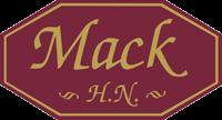 Onlineshop Weingut, Lohnunternehmen & Gästezimmer H. N. Mack