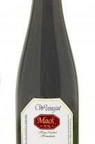 <br>2016er Pinot Noir Qualitätswein trocken<br>
