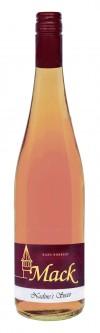<br>2019er Nadine´s Secco, Pinot Noir Rosé trocken, Deutscher Perlwein mit zugesetzter Kohlensäure<br>
