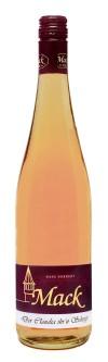 <br>Artikel-Nr.: 09/19<br>2019er Der Claudia ihr´n Schoppe, Pinot Noir Rosé, feinherb<br>