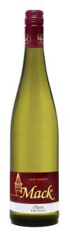 <br>Artikel-Nr.: 15/18<br>2018er Classic, Riesling, Qualitätswein feinherb, 0,75l<br>