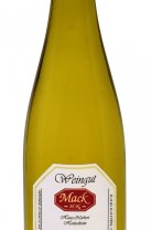 <br>2012er Hallgartener Jungfer Riesling Spätlese mild<br>