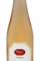 <br>Cuveé Marie &#39;Wildfang&#39; Deutscher Perlwein mit zugesetzter Kohlensäure Weissburgunder  trocken<br>