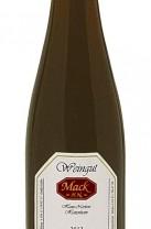 <br>2012er Hattenheimer Schützenhaus Spätburgunder Rotwein Qualitätswein trocken<br>